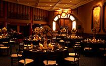 Great Hall of China