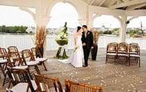 Florida Wishes Wedding Venues