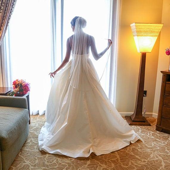 Disney wedding dresses gallery disneys fairy tale weddings wedding dress ideas junglespirit Choice Image