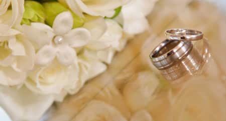 disney wedding configurator dream wedding maker