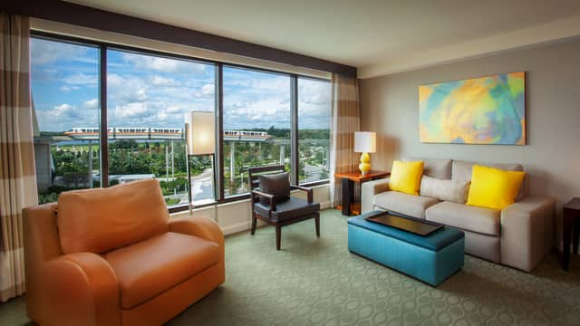 bay lake tower 2 bedroom www indiepedia org 18074 | dvcresorts baylaketower roomspoints story 2bedroomvilla themeparkview
