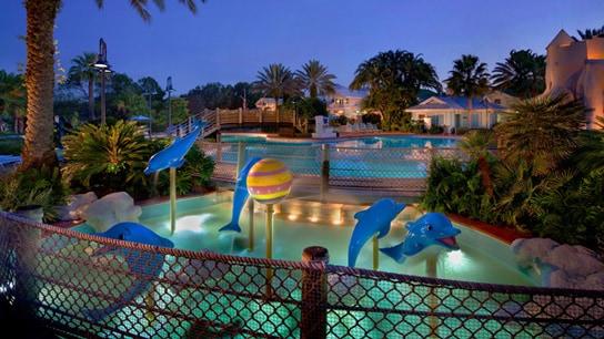 LocationPhotoDirectLink G34515 D143436 I41502077 Disney s Old Key West Resort Orlando Florida also Robie House additionally Disney Beach Club Villa Studio Floor Plan in addition P3879534 moreover Lazy Iguana Vacation Rental. on villa old key west map
