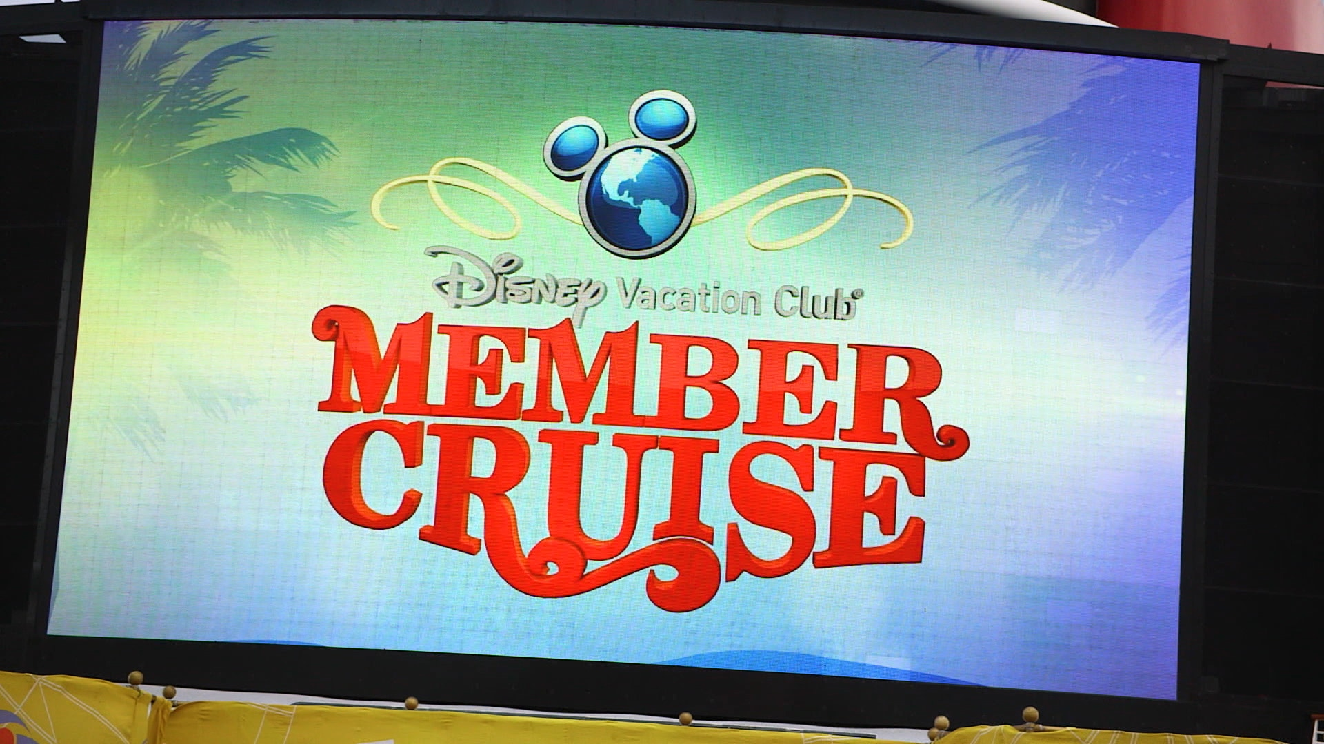 Disney Vacation Club Points For Cruise Lifehacked1st Com